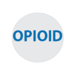 Opioid Assessment